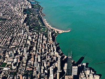 PI PLMx Chicago 2018